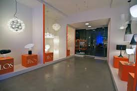 flos lighting nyc. John Ensor Parker Flos Lighting Nyc