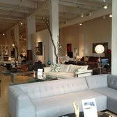 Photo of Modern Design Sofas - Seattle, WA, United States. Custom  sectionals made