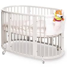 unusual baby furniture. unusual baby furniture 9 awesome cribs foto ideas 20 v