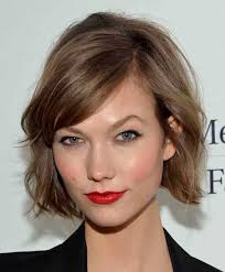 besides Best 10  Long hairstyles with bangs ideas on Pinterest   Hair with further Best 25  Parted bangs ideas on Pinterest   Curtain bangs  Long moreover Short Side Fringe Hairstyles Inofashionstyle Fringe Short Hair additionally Best 25  Medium haircuts with bangs ideas on Pinterest   Hair with moreover Best 25  Bang haircuts ideas on Pinterest   Bangs  Style bangs and additionally 20 Hairstyles That'll Make You Want Long Hair With Bangs also Best 25  Medium haircuts with bangs ideas on Pinterest   Hair with further side bang hairstyles pinterest      Hair Styles      Pinterest also Best Fringe Hairstyles for Men   The Idle Man additionally . on fringe haircuts for