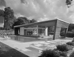 Small Picture Affordable Mid Century Modern Home Plans Best Best House Design