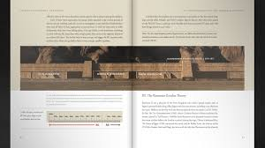 Patterns Of Evidence Amazing Patterns Of Evidence The Exodus The Book YouTube