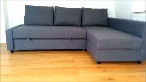 friheten corner sofa bed sofa sofa bed you sofa bed corner sofa bed cover friheten corner
