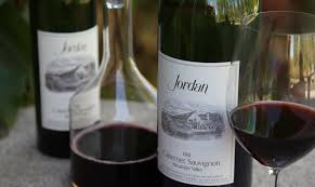 Does Cabernet Age Well Cellaring Tips To Make Red Wine Last