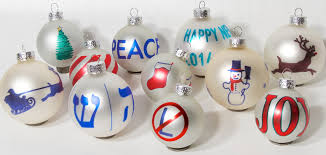 Decorating Christmas Ornaments Balls decorate christmas balls My Web Value 68