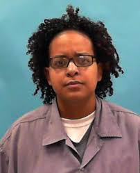 ELEANOR A COLON Inmate Y54712: Florida DOC Prisoner Arrest Record