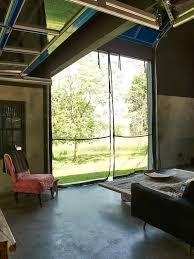Barn Interior Design Custom Hudson River Barn Images WKNDR