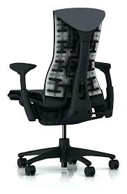 comfiest office chair. Most Comfortable Desk Chair Uk 3 Pick Miller Embody Office . Comfiest