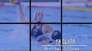 Inside Water ft. KK Clark - YouTube