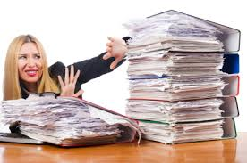 stress in the workplace essay managing stress in the workplace essay examples