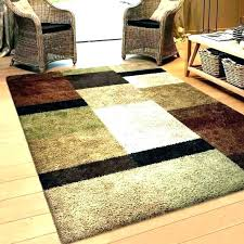 8 square rug square rug area rugs wool blue 8x8 square wool rugs 8 ft square