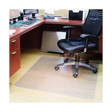 chair hardwood floors laminate floor protectors for office chairs carpet mat small chair mat for