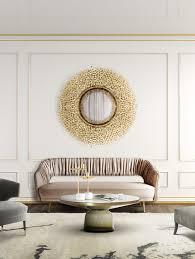 free ebook the best home decor ideas