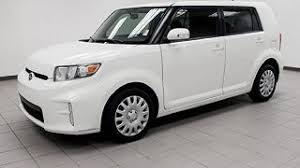 scion xd 2014 white. photo 1 super white 2014 scion xb in oklahoma city ok exterior view from xd