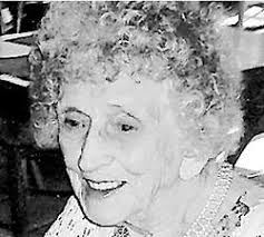 Olive Dillon Obituary - Death Notice and Service Information