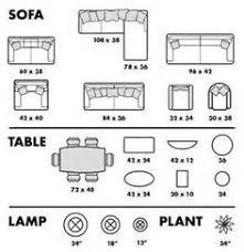 floor plan symbols bedroom. Floor Plan Symbols 3   Archi. Plans Pinterest Design Floor Plans,  Bedrooms And Tiny Houses Plan Symbols Bedroom