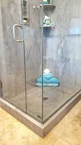 faux granite shower wall panels shower faux granite shower panels faux stone shower wall panels cultured