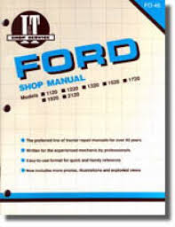 ford new holland 1120 1220 1320 1520 1720 1920 2120 tractor manual ford new holland 1120 1220 1320 1520 1720 1920 2120 tractor manual
