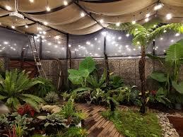 Nguyên tắc thiết kế sân vườn đẹp - Ai cũng nên biết