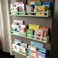 ikea childrens bookshelf nice kids bookshelf 2 e rack to bookshelf ikea childrens bookshelf hack