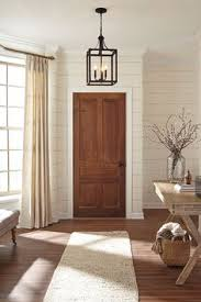 lighting ideas for hallways. Labette Light Medium Hall/Foyer Chandelier By Sea Gull Lighting: A Charming Pendant Collection, Featuring Traditional Four-sided, Lantern Silhouette Lighting Ideas For Hallways