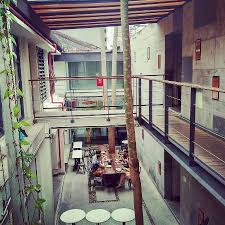 back home furniture. BackHome Kuala Lumpur Hostel (Malaysia) - Review \u0026 Perbandingan Harga TripAdvisor Back Home Furniture
