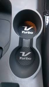 Hyundai Veloster Accessories 1000 Images About Veloster Accessories On Pinterest Eyes