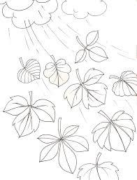 Coloriage Fleur Les Beaux Dessins De Nature C3 A0 Imprimer Et Fleur C3 A0 Colorier La Nature Les Fleurs Coloriage C3 A0 ImprimerL