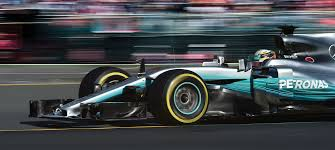 How will Formula One reckon with electric cars?   Popular Science