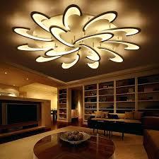 chandeliers modern led chandelier white black lights for living room bedroom dining chandeliers modern led chandelier