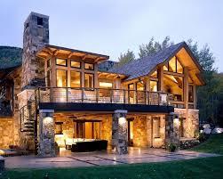 home plans with walkout basement unique walkout basement house plans luxury 22 new mountain home plans