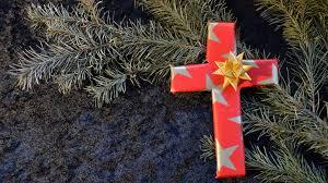 Bildergebnis für weihnachtsgrüße für verstorbene