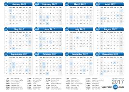 free printable 2015 monthly calendar with holidays 2015 4l pages template 4 month calendar four monthly free printable