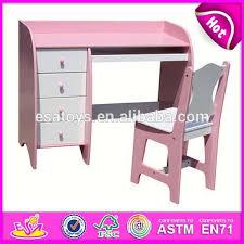 school desk chair for sale. Wonderful For WJ278040jpg In School Desk Chair For Sale Y