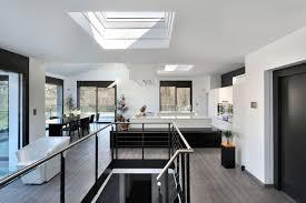 Flachdach Fenster Können Den Wohnkomfort Erheblich Steigern Das