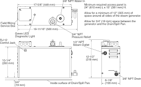 standby generator wiring diagram standby image kohler standby generator wiring diagram wiring diagram and hernes on standby generator wiring diagram