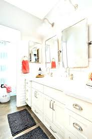 bath vanity height bathroom vanity height magnificent bathroom