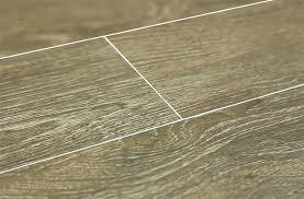 mohawk floor tile porcelain tile mohawk laredo ii floor tile