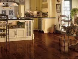 bruce engineered hardwood floors installation