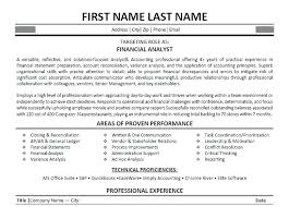 Resume Template For Financial Analyst Best of Fund Analyst Resume Click Here To Download This Financial Analyst