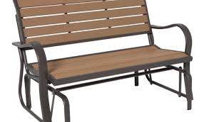 chair glides lowes. full size of furniture:patio furniture glides awesome patio origin and history chair lowes d