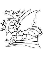 Free Cute Baby Dragon Pictures Download Free Clip Art Free Clip