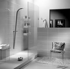 Modern Bathroom Design Ideas Uk Bathroom Design Ideas Cheap Simple