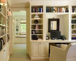 unique home office. unique home office workstation houzz