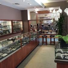 photo of elza jewelers beverly hills ca united states
