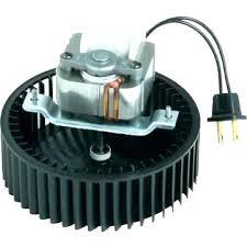 fasco exhaust fan replacement parts bathroom fan motor replacement rh rechitsastyle info bathroom exhaust fan motor