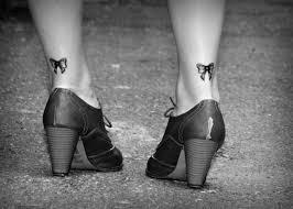 Piccoli Tatuaggi Femminili 30 Idee Con Significato Lei Trendy