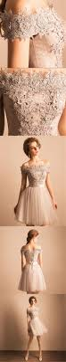 25+ unique After prom ideas on Pinterest | After prom outfit ...