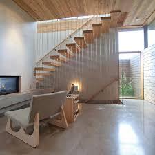100  Comfort Room Design   Tile FlooringSmall Bathroom Design Comfort Room Interior Design