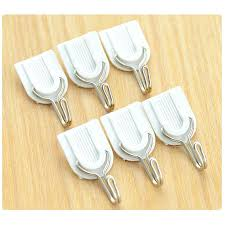 adhesive hooks for walls self adhesive white hooks stick on wall sticky clothes hat coat hanger adhesive hooks for walls